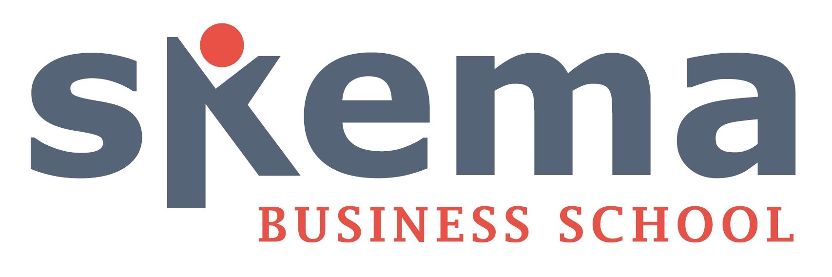 logo-skema-noir